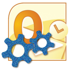 outlook2010_icon.png